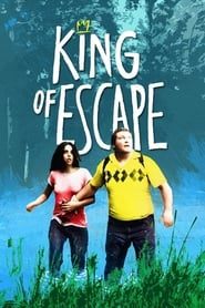 Streaming sources for The King of Escape