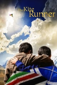 Streaming sources for The Kite Runner