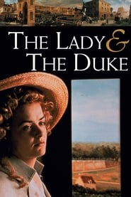 Streaming sources for The Lady and the Duke