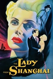 Streaming sources for The Lady from Shanghai