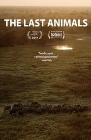 Streaming sources for The Last Animals