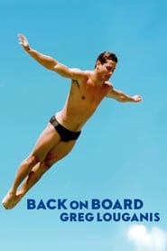 Streaming sources for Back on Board Greg Louganis