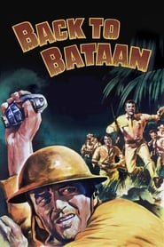 Streaming sources for Back to Bataan