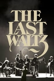 Streaming sources for The Last Waltz