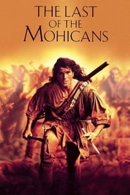 Streaming sources for The Last of the Mohicans