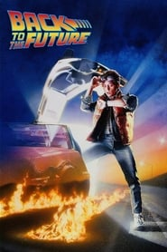 Streaming sources for Back to the Future