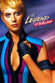 Streaming sources for The Legend of Billie Jean