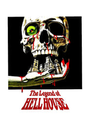 Streaming sources for The Legend of Hell House
