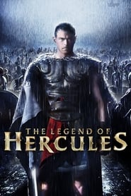 Streaming sources for The Legend of Hercules