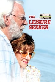Streaming sources for The Leisure Seeker