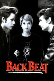Streaming sources for Backbeat