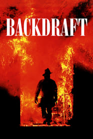Streaming sources for Backdraft