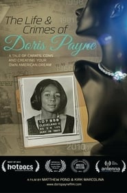 Streaming sources for The Life  Crimes of Doris Payne