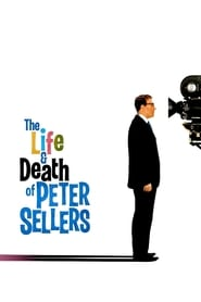 Streaming sources for The Life and Death of Peter Sellers