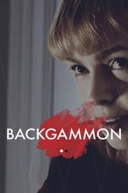 Streaming sources for Backgammon