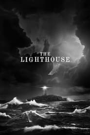 Streaming sources for The Lighthouse