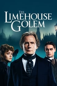 Streaming sources for The Limehouse Golem