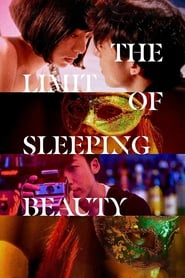 Streaming sources for The Limit of Sleeping Beauty