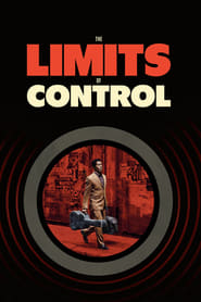 Streaming sources for The Limits of Control