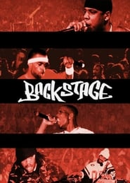 Streaming sources for Backstage