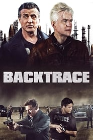 Streaming sources for Backtrace