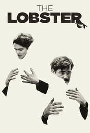 Streaming sources for The Lobster