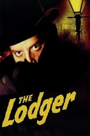 Streaming sources for The Lodger