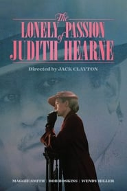 Streaming sources for The Lonely Passion of Judith Hearne