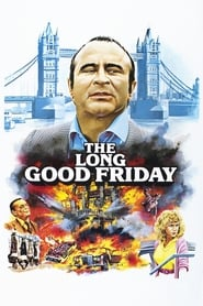 Streaming sources for The Long Good Friday