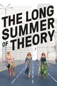 Streaming sources for The Long Summer of Theory