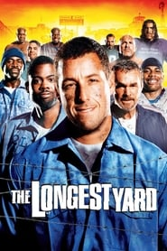 Streaming sources for The Longest Yard