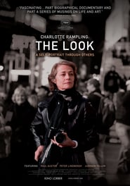 Streaming sources for Charlotte Rampling The Look