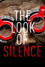 Streaming sources for The Look of Silence