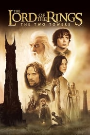 Streaming sources for The Lord of the Rings The Two Towers