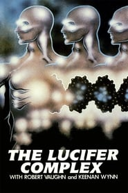 Streaming sources for The Lucifer Complex
