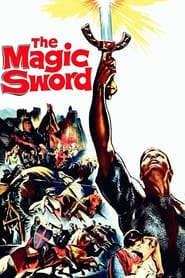 Streaming sources for The Magic Sword