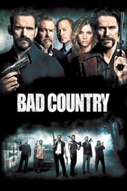 Streaming sources for Bad Country