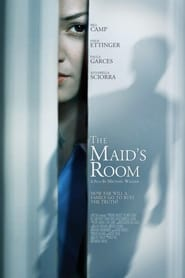 Streaming sources for The Maids Room