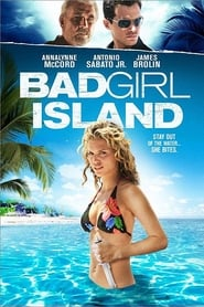 Streaming sources for Bad Girl Island