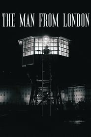 Streaming sources for The Man from London