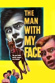 Streaming sources for The Man with My Face