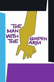Streaming sources for The Man with the Golden Arm