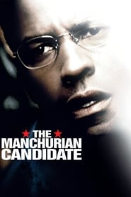 Streaming sources for The Manchurian Candidate