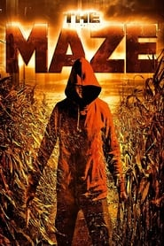 Streaming sources for The Maze