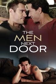 Streaming sources for The Men Next Door