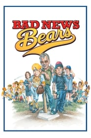Streaming sources for Bad News Bears