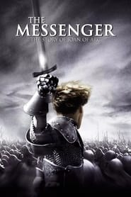 Streaming sources for The Messenger The Story of Joan of Arc