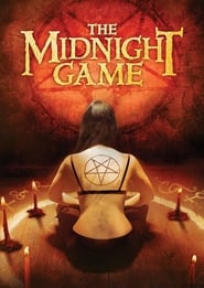 Streaming sources for The Midnight Game