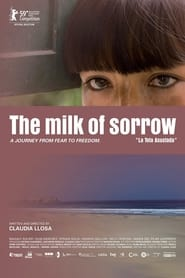 Streaming sources for The Milk of Sorrow