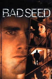 Streaming sources for Bad Seed